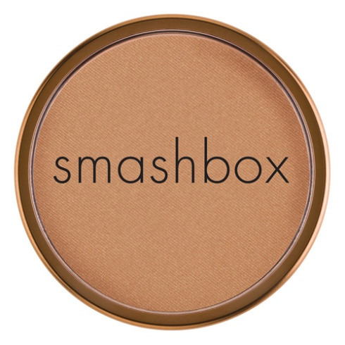 smashbox-Bronze-Lights_Suntan-Matte