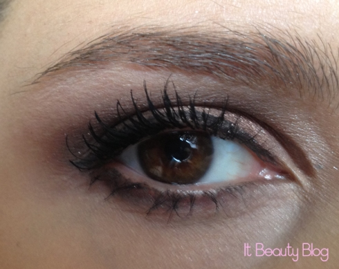 Smashbox Full Exposure Mascara cilios