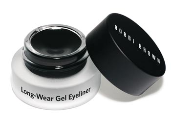 BB_eyeliner_BlackInk_pr