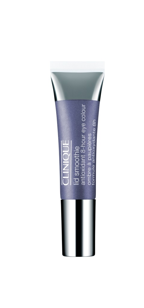 Lid Smoothie Antioxidant 8-Hour Eye Colour Cor: Impromt-Blue