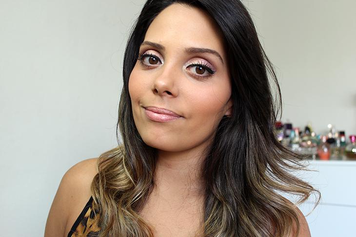 Vanessa Wonsovicz ~ Youtube It Beauty Blog
