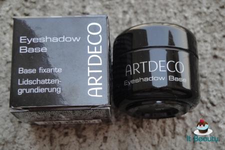 Artdeco Eye shadow Base