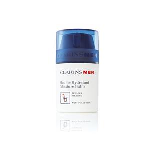clarins moisture balm