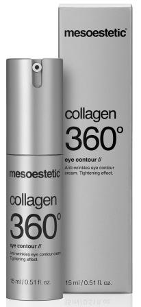 mesoestetic colagen 360