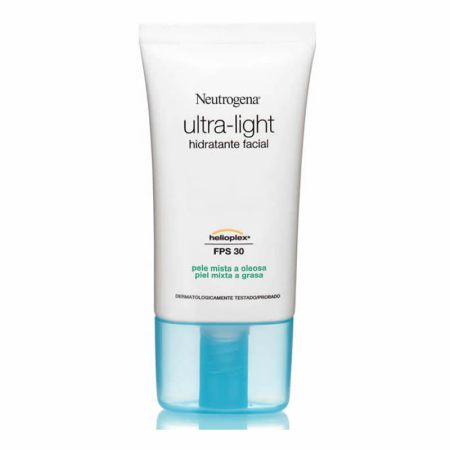 ultralight neutrogena