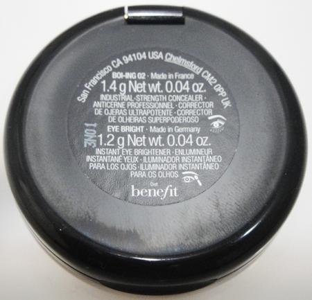 DSC07238