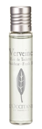 EDT Roll-on Verbena