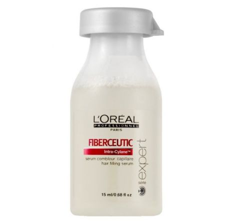 Loreal_Profissional_Ampola_fiberceutic_15ml_2