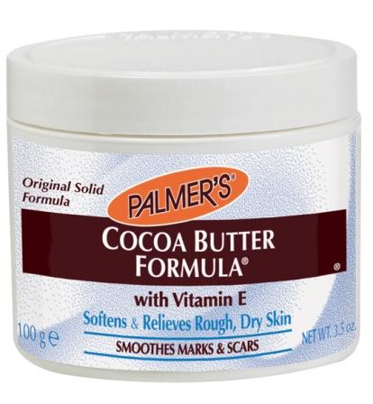 manteiga corporal palmers
