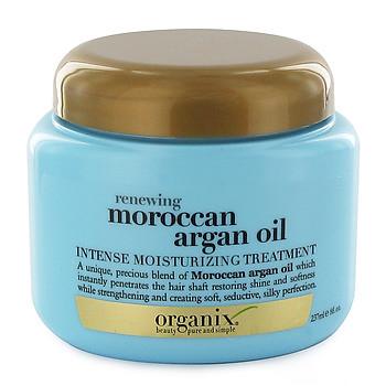 organix-moroccan-argan-oil-mascara