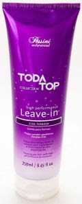 Toda Top leave in