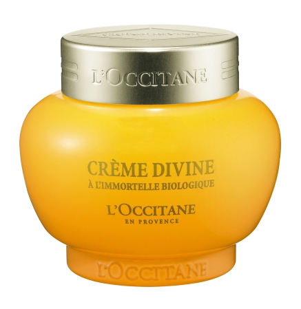 Creme Divine Antissinais 50 ml