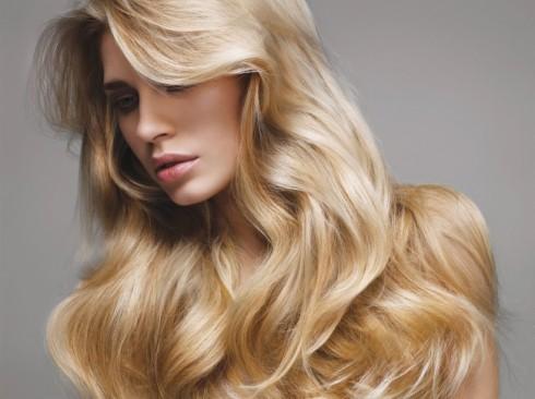 imagem site cabelosloiros
