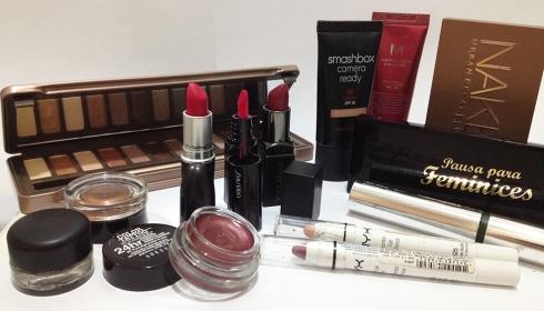 It Beauty favoritos agosto 2014 maquiagem