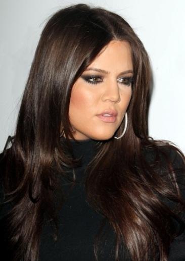 Khloe-Kardashian-Makeup-Kardashian-Beauty-7