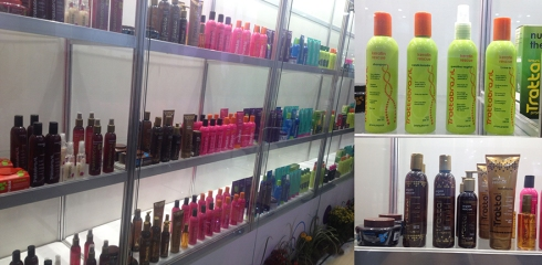 beauty fair 2014 tratta