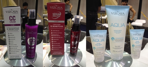 beauty fair 2014 vizcaya