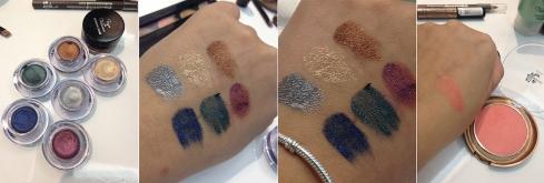 toquedenatureza marchetti beauty fair 2015 lançamentos novidades dmarche